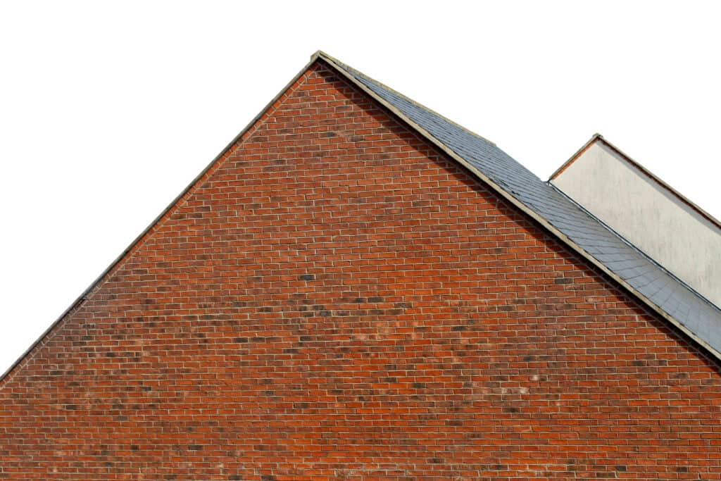 House Roofing FAQs Bristol